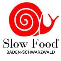 Slow Food Baden-Schwarzwald