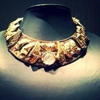 kzeni handmade jewellery