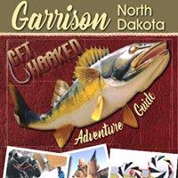 Visit Garrison, North Dakota
