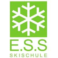 ESS-Erzgebirge