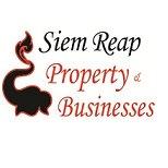 Siem Reap Rental.Asia