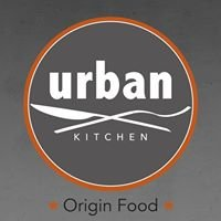 Urban Kitchen Heidelberg