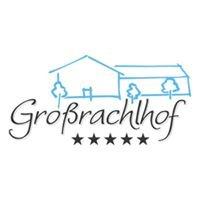Großrachlhof