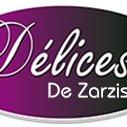 Délices de Zarzis