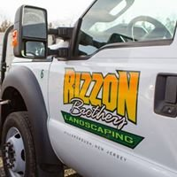 Rizzon Brothers Landscaping