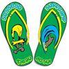 Sossego Surfcamp