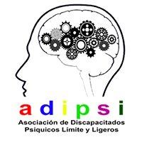 Adipsi