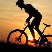 Mountainbiking im Sauerland