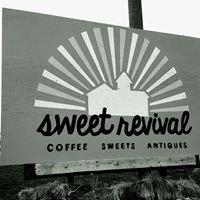Sweet Revival