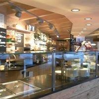 Senfter's Café Bistro