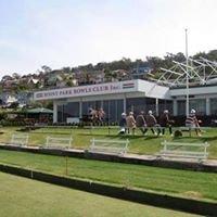 Rosny Park Bowls Club