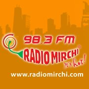 "Mirchi 98.3 Fm ""Jabalpur"" - Stay Khush"
