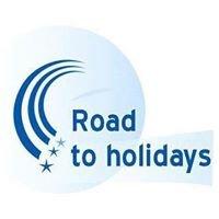 Road To HolidaysTravel