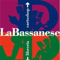 Libreria La Bassanese