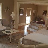 Diplomat Bed & Breakfast