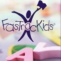 Fastrackids Беларусь