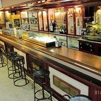 Bar Cafeteria Sakura