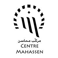CENTRE MAHASSEN