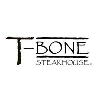 T-Bone Steakhouse