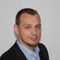 DMBH Druck- & Medienberatung Hohenberger