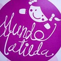 Mundo Matilda