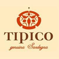 "Tipico ""Savoiardone di Fonni"""