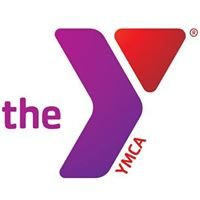 North Mobile Family YMCA