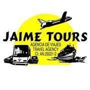 Jaime Tours
