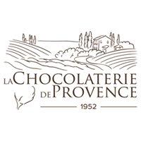 La Chocolaterie de Provence