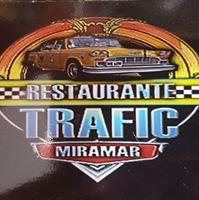 Restaurante Trafic Miramar