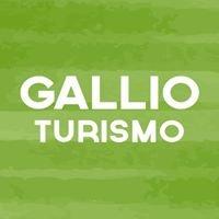 Gallio Turismo
