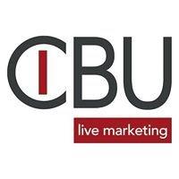 OBU live marketing