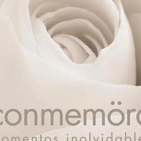 Conmemöra