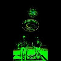 Mckinster's Bowfishing Guide Service
