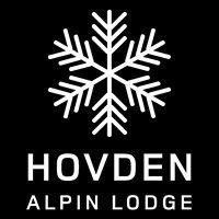 Hovden Alpin Lodge