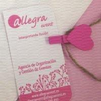 Allegra Event