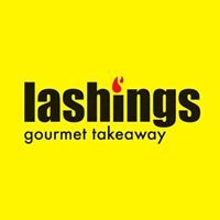 Lashings Gourmet Burgers