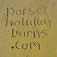 Dorset Holiday Barns