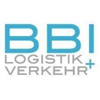 BBI Berufsbildungs-Institut Logistik+Verkehr GmbH