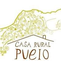 CASA RURAL PUEYO - Casa Rural Pueio