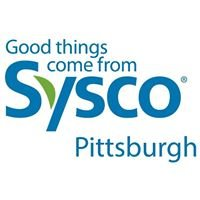 Sysco Pittsburgh