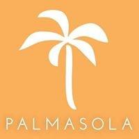 Palmasola
