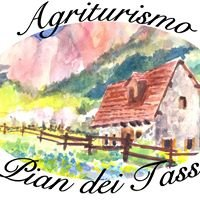 Agriturismo Pian dei Tass