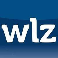 WLZ / Waldeckische Landeszeitung