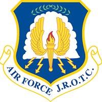 JROTC 20141st Unit