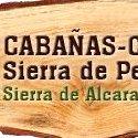 Cabañas Camping Peñascosa Albacete Castilla-La Mancha