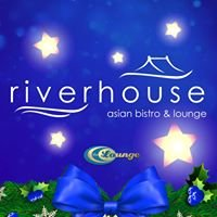 Riverhouse Cambodia