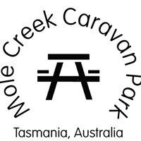 Mole Creek Caravan Park