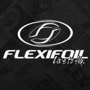 Flexifoil Brasil