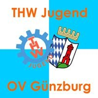 THW-Jugend Günzburg